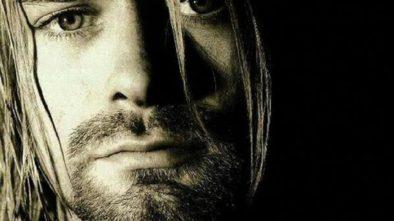 Nostalgia di Grunge