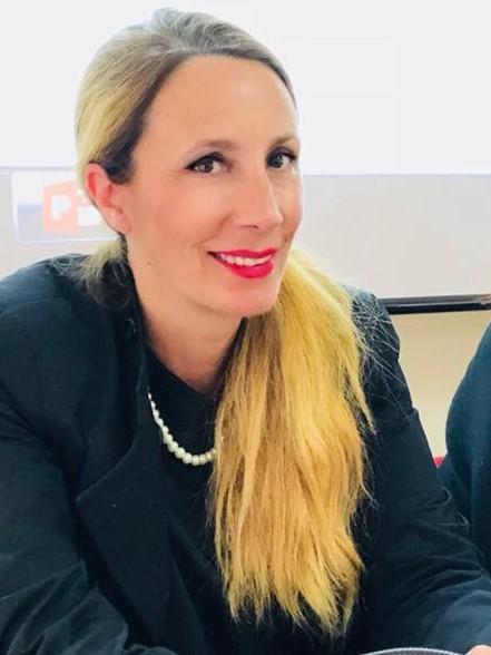 Anna Dello Buono