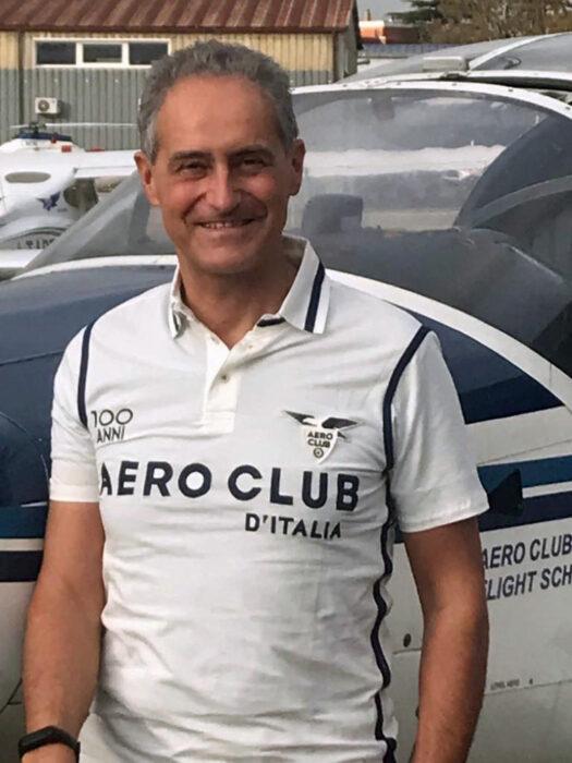 Gianpaolo Miniscalco